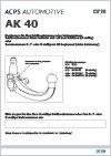 PDF Vorschau AK 40